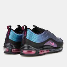 Nike Men's Air Max 97 LX Shoe, 1671930