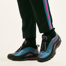 Nike Men's Air Max 97 LX Shoe, 1671932