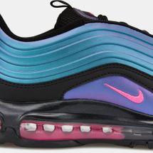 Nike Men's Air Max 97 LX Shoe, 1671933