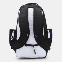 Nike Kyrie Backpack - Black, 260820