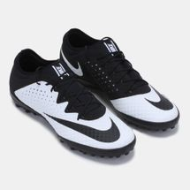 Nike Mercurial X Finale Turf Football Shoe, 372096
