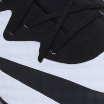 Nike Mercurial X Finale Turf Football Shoe, 372099
