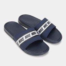 Nike Benassi Sandals