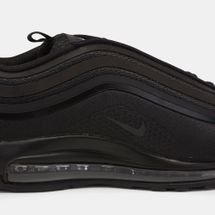 Nike Air Max '97 Ultra '17 Shoe, 1208597