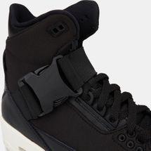 Jordan Women's Air Jordan 3 Retro Explorer XX Shoe, 1521925