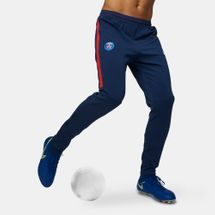 Nike Paris Saint-Germain Dry Strike Football Pants