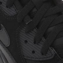 حذاء الجري اير ماكس 90 اسنشال من نايك, 409084