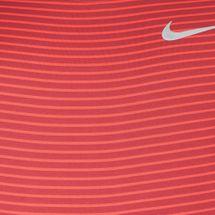 Nike Racing Print Tank Top, 283930
