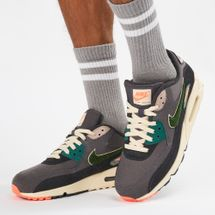 Nike Air Max 90 Premium Special Edition Shoe, 1296682