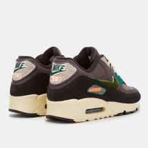 Nike Air Max 90 Premium Special Edition Shoe, 1296685