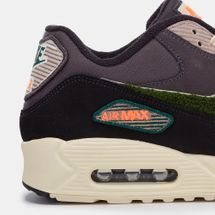 Nike Air Max 90 Premium Special Edition Shoe, 1296687