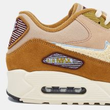 Nike Air Max 90 Premium Special Edition Shoe, 1240662