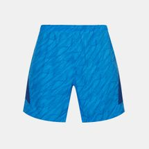 Nike FLX 7 Inch Pursuit Pro Running Shorts, 280092