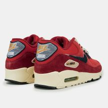 Nike Air Max 90 Premium Special Edition Shoe, 1293552