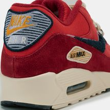 Nike Air Max 90 Premium Special Edition Shoe, 1293554