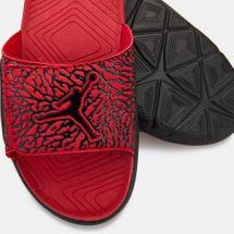 Jordan Men's Hydro 7 Slides, 1521928