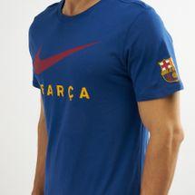 Nike Men's FC Barcelona T-Shirt, 1482711