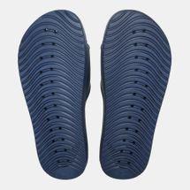 Nike Kawa Shower Slides, 885775