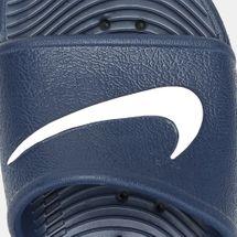 Nike Kawa Shower Slides, 885776
