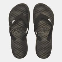 Nike Solay Thong Sandals