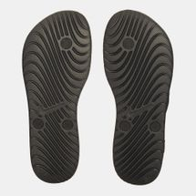Nike Solay Thong Sandals, 897162