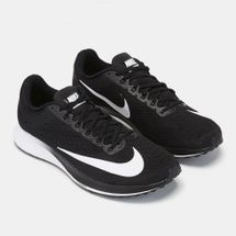 Nike Air Zoom Elite 10 Shoe, 1194716