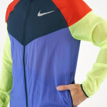 Nike Men's Windrunner Jacket, 1538596