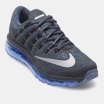 Nike Air Max 2016 Shoe, 160446