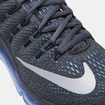 Nike Air Max 2016 Shoe, 160448