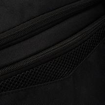 Nike YA TT Small Duffel Bag - Black, 273632