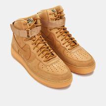 حذاء اير فورس ون 07 إل في 8 دبليو-بي بالرقبة العالية من نايك, 895361
