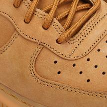 حذاء اير فورس ون 07 إل في 8 دبليو-بي بالرقبة العالية من نايك, 895364