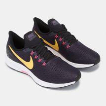 Nike Air Zoom Pegasus 35 Shoe, 1275102