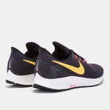 Nike Air Zoom Pegasus 35 Shoe, 1275103