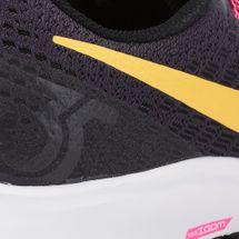 Nike Air Zoom Pegasus 35 Shoe, 1275105