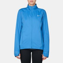Nike Shield Full-Zip 2.0 Running Jacket