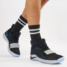 حذاء كرة السلة بي جي 2.5 من نايك