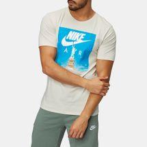 Nike Sportswear Air 1 T-Shirt