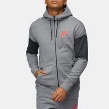 Nike Sportswear Air Hoodie