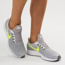 Nike Air Zoom Pegasus 35 Shoe, 1284018