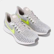 Nike Air Zoom Pegasus 35 Shoe, 1228986