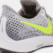 Nike Air Zoom Pegasus 35 Shoe, 1228989