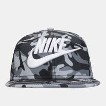 Nike Kids' Futura Adjustable Cap (Older Kids)