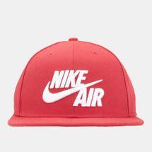 Nike Sportswear Air True Snapback Cap
