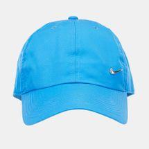 قبعة إتش86 ميتال سووش من نايك