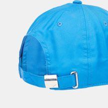 Nike Sportswear H86 Cap - Blue, 1236233