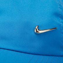 Nike Sportswear H86 Cap - Blue, 1236234