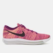 Nike Lunarepic Low Flyknit Shoe, 728945