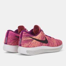 Nike Lunarepic Low Flyknit Shoe, 728947