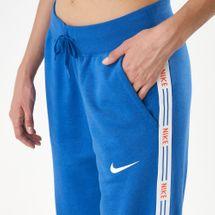 Nike Women's Hyper Femme Pants, 1535018